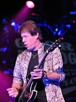 georgethorogood090523