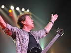 georgethorogood090500