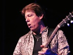georgethorogood090519