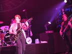 georgethorogood090527