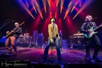 2019-05-02 Alan Parsons Live Project AB