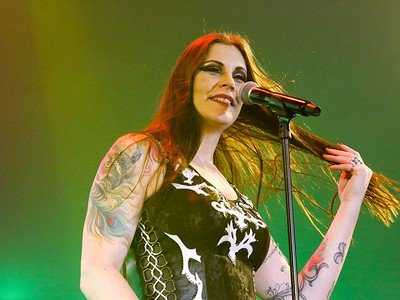 nightwish1512 08