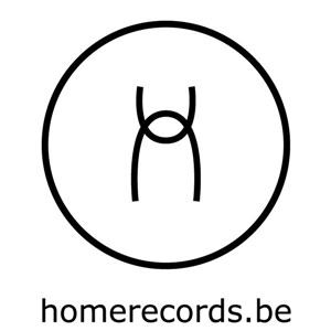 Rétrospective 2018 pour Home Records