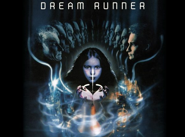 PHENOMENA II – Dream Runner