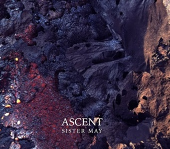 SISTER MAY – Ascent (EP)